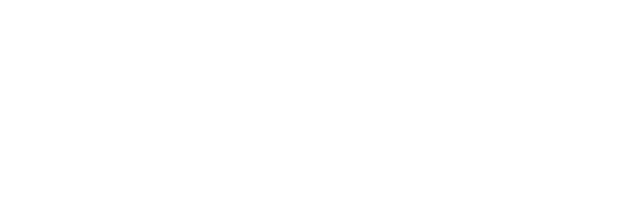 Oxleas NHS Foundation trust logo