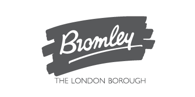 London Borough of Bromley logo
