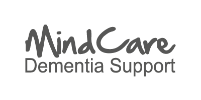MindCare Dementia Support logo