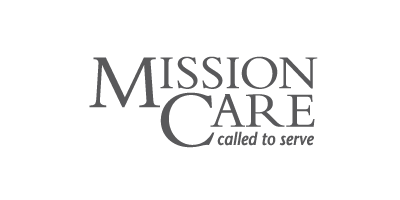 Mission Care logo